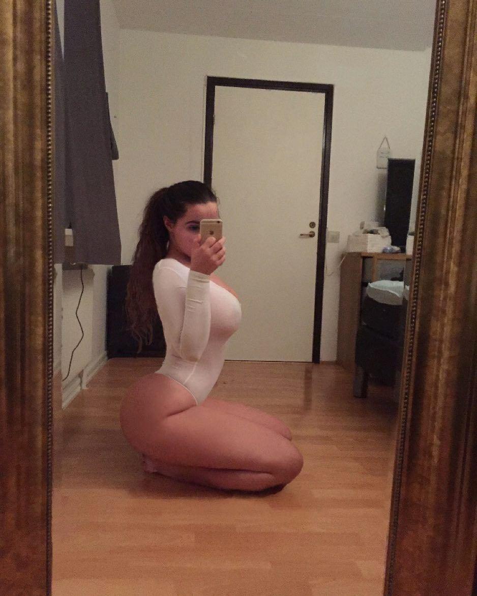 porno image de femme du 86 très sexe
