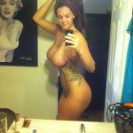 selfie coquin dans le 10 avec femme nue