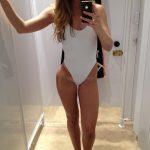 selfie coquin dans le 30 avec femme nue
