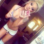 selfie coquin dans le 37 avec femme nue