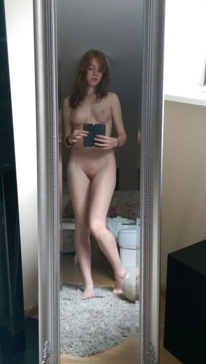snap sexe de belle fille du 59